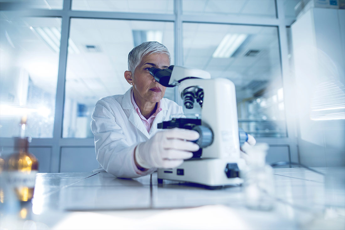 forensic-toxicology