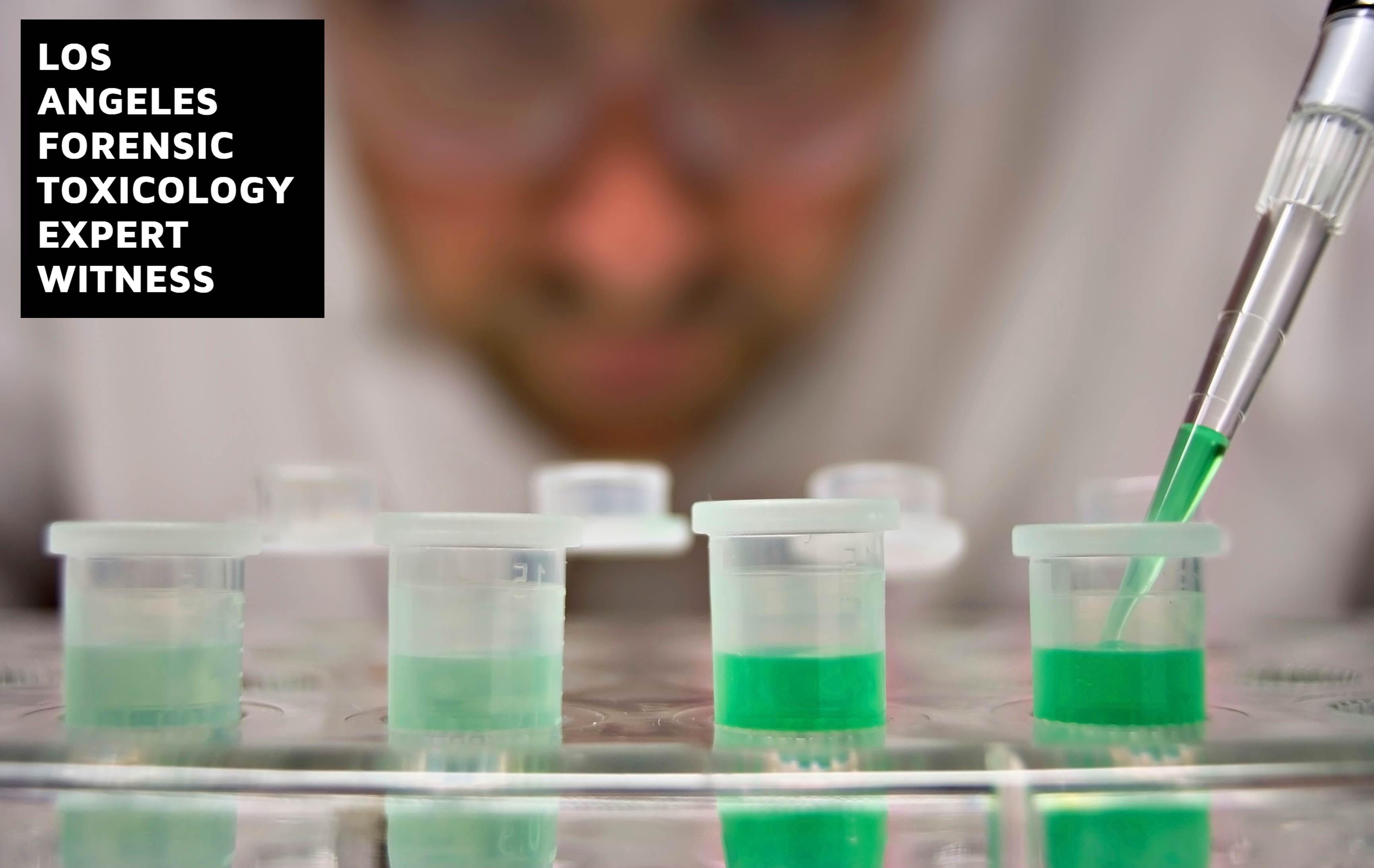 forensic toxicology of designer drugs. Black Bedroom Furniture Sets. Home Design Ideas