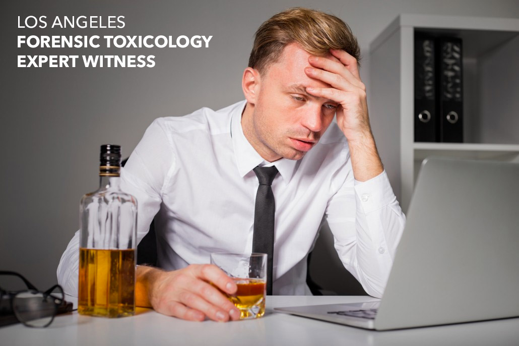 an introduction to the alcohol and its abuse Binge drinking turns into alcohol abuse when your drinking begins to cause problems in your daily life and the drinking continues anyway—in other words, alcohol.