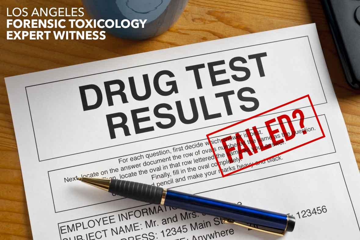 false positive drug test results