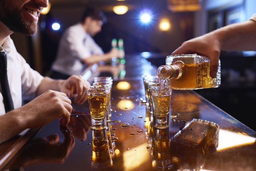 dram shop laws Dram shop laws hold businesses liable for serving or selling alcohol to minors or intoxicated persons who later cause injury or death.